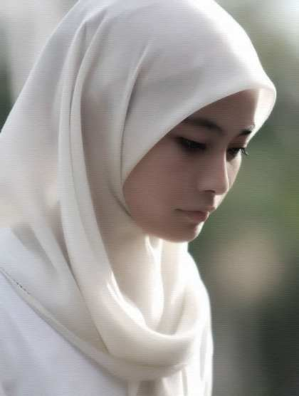 http://wajibsimak.files.wordpress.com/2010/12/cantik-berjilbab-22.jpg
